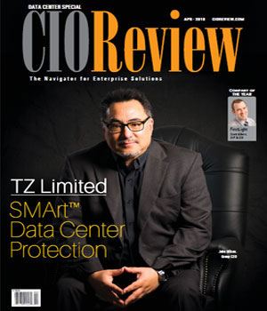 April2018-Data_Center-